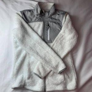 Faded Glory Women Sweatshirt